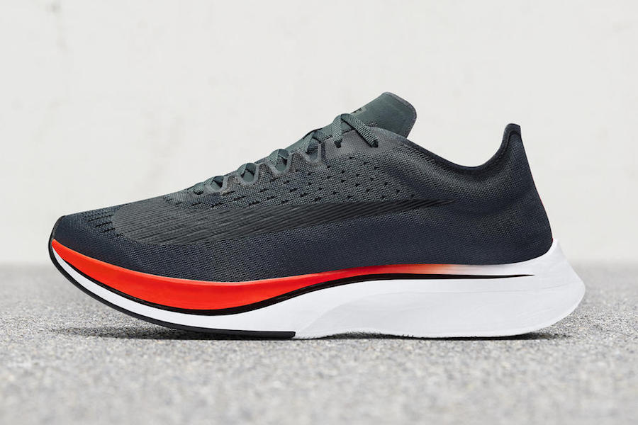 nike-zoomx-vaporfly-4