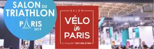 salon-triathlon-2019