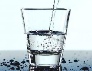 hydratation-triathlon