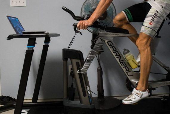 pain-caves-triathlon