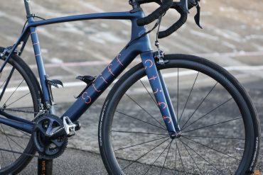 Stiff Bicycles : le verdict après 3 mois de test !