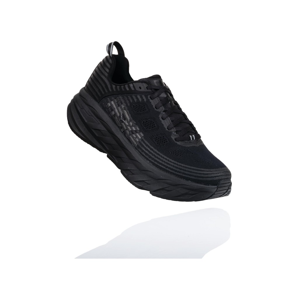 hoka-bondi-6-full-black
