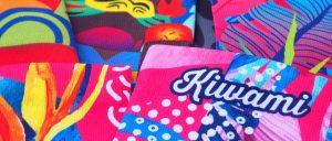 chaussettes-kiwami-header