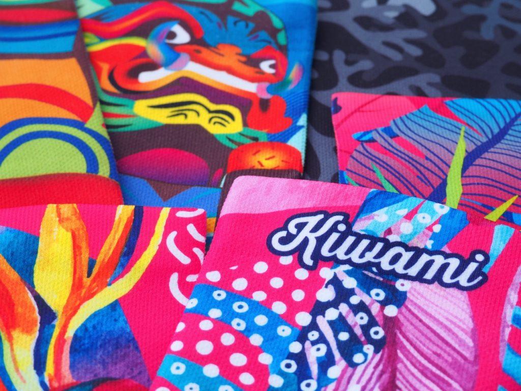 chaussettes-kiwami-4