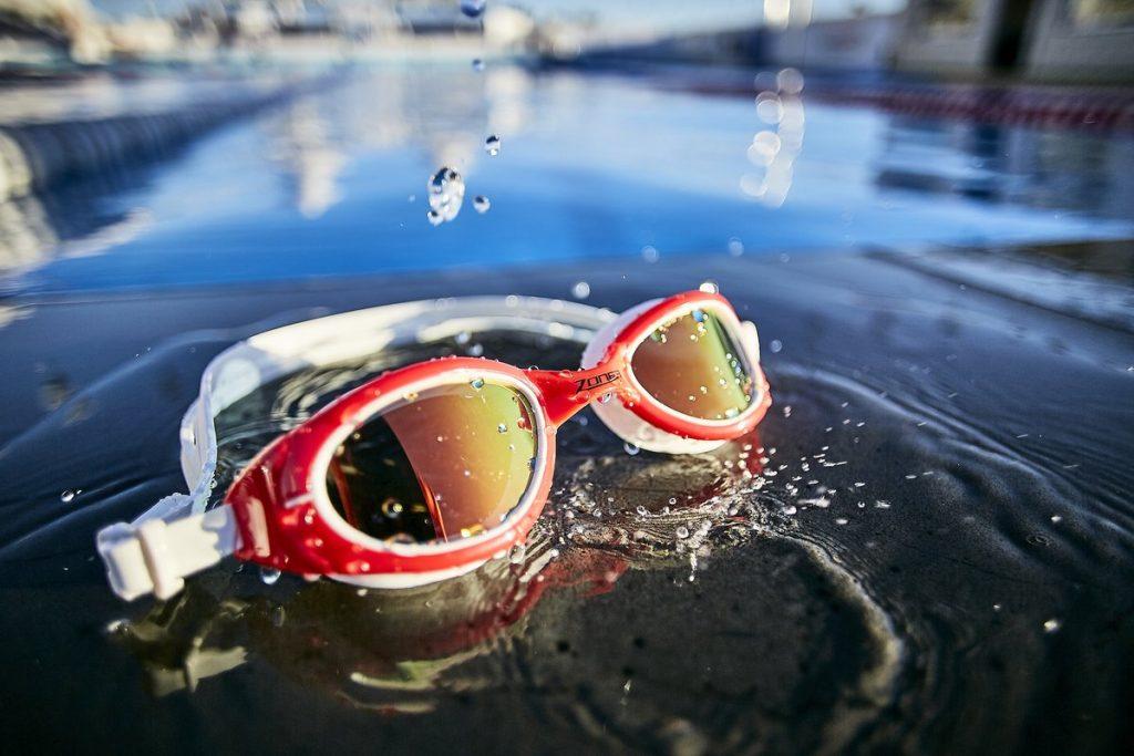 avis-zone3-Attack-lunettes