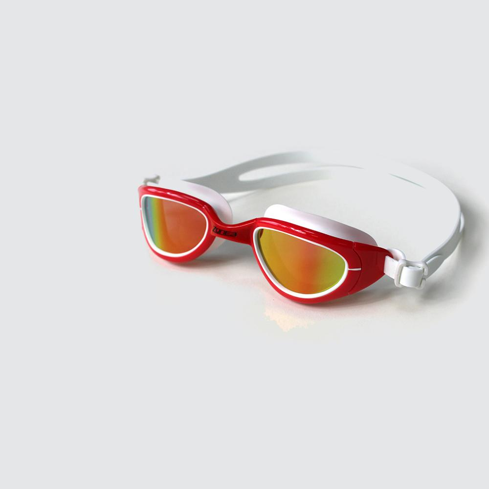 zone3-Attack-lunettes