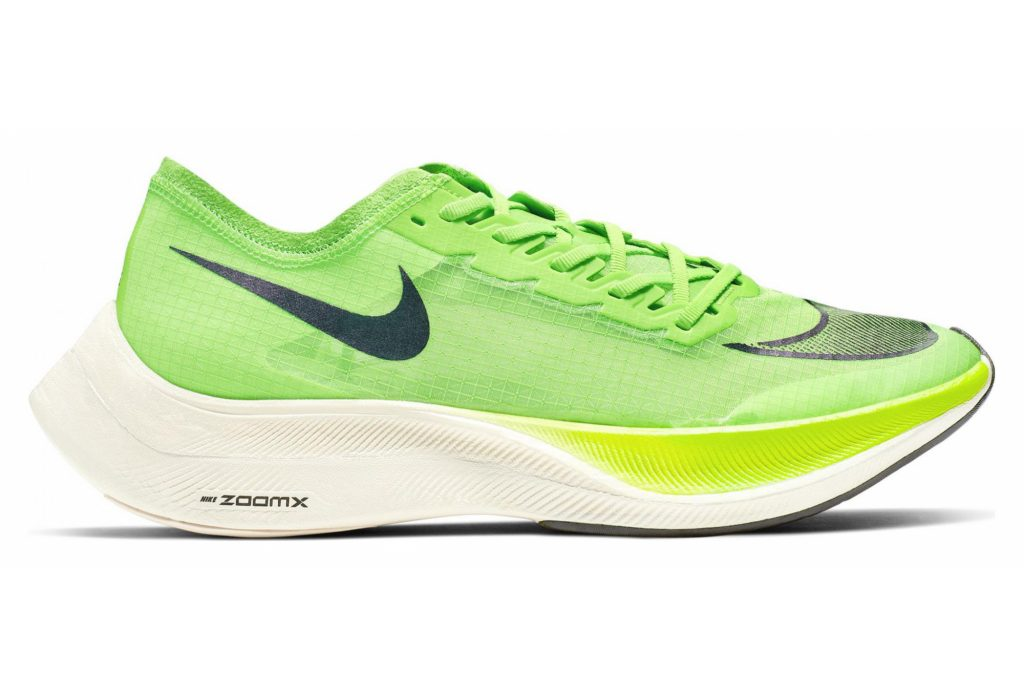 Nike-ZoomX-Vaporfly-NEXT%