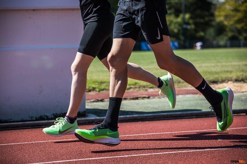 Nike-fast-pack-2019