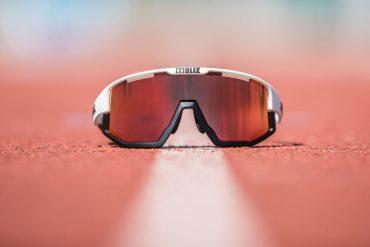 Test des Bliz Fusion : nos lunettes de l'été !