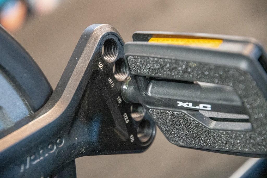 kickr-Bike-manivelle