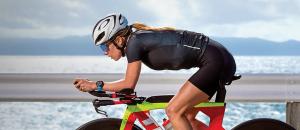 montre triathlon haut de gamme
