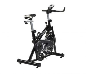 vélo-spinning