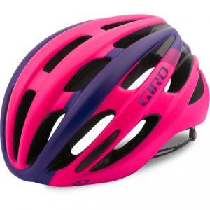 Giro-Saga-Women