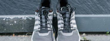 chaussure-lacet-triathlon