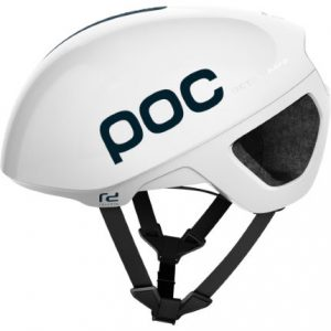 POC-Octal-Aero