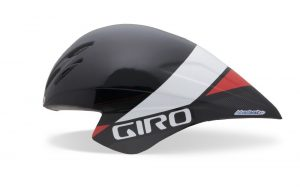 casque-chrono-giro-advantage-rouge-noir