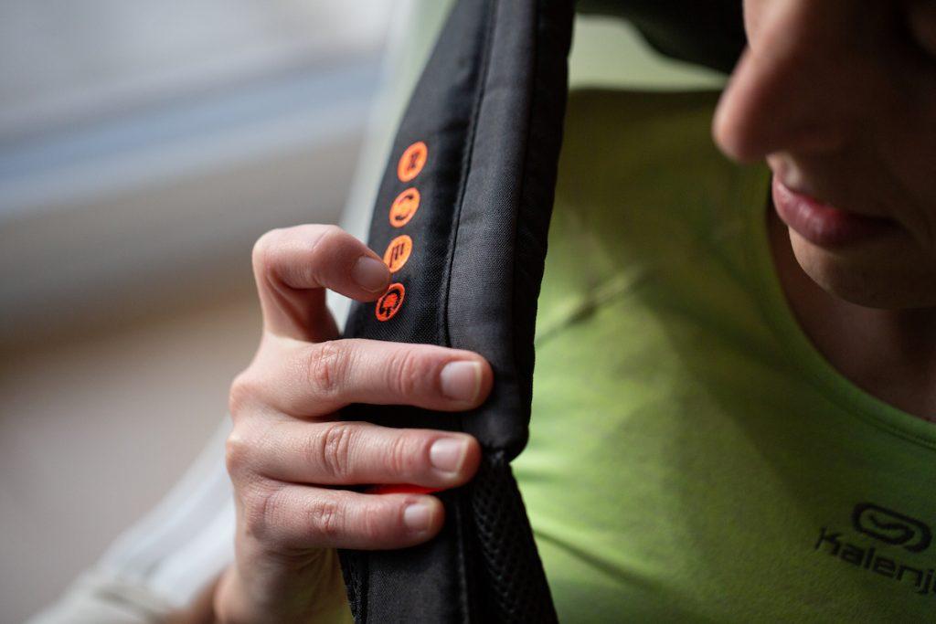 bouton-ceinture-massage