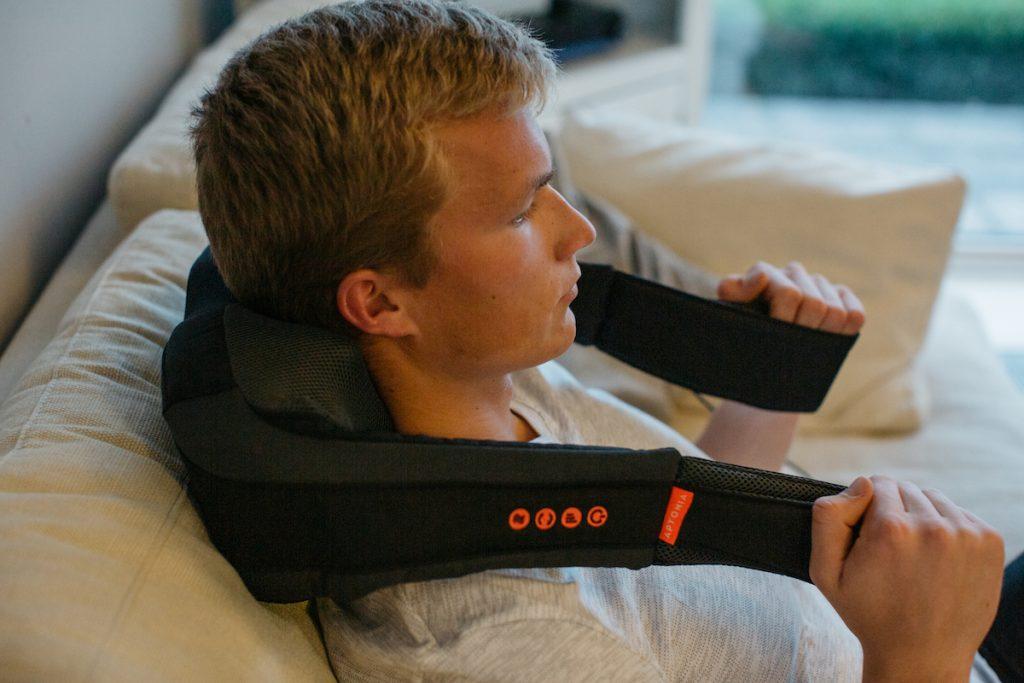 aptonia-ceinture-massage