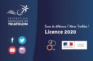 licence-triathlon-2020