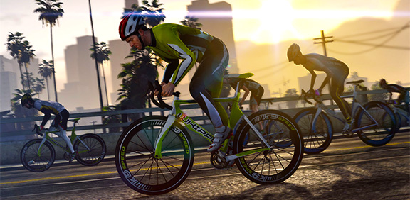 triathlon-gta
