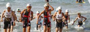 jeunes triathlon
