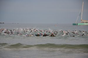 natation-triathlon