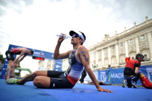 surcompensation-triathlon