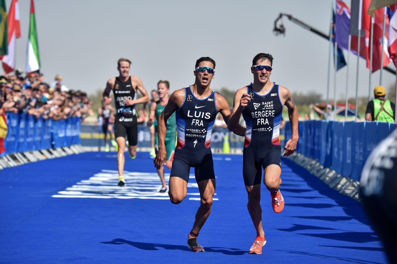 sprint-leo-bergere-vincent-luis