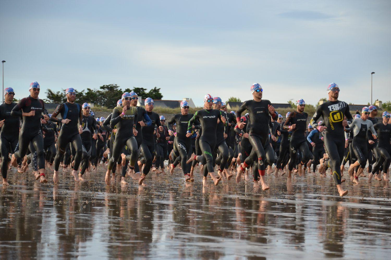 depart-triathlon