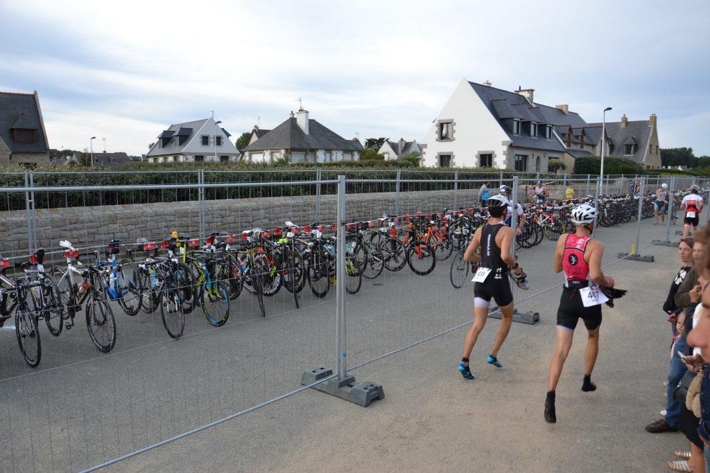 assurance-velo-triathlon