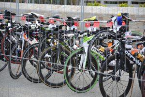 assurance-triathlon