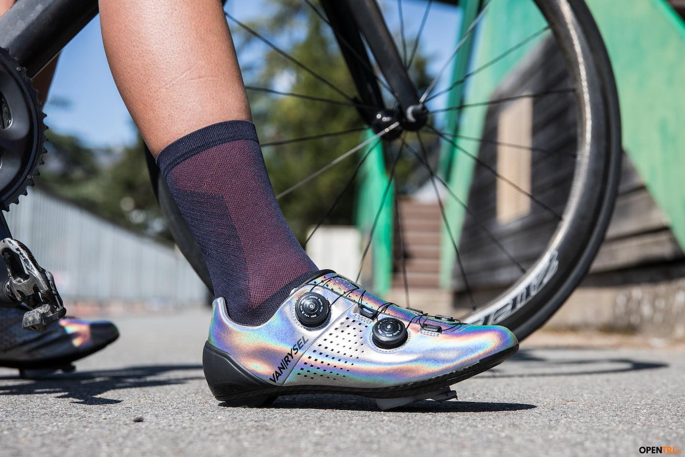 chaussures-velo-triathlon