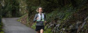 gilet-marathon-kiprun-test2