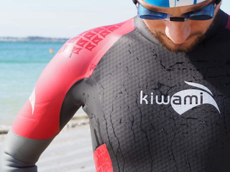 test-kiwami-swift