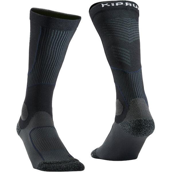 chaussettes-compression-kiprun