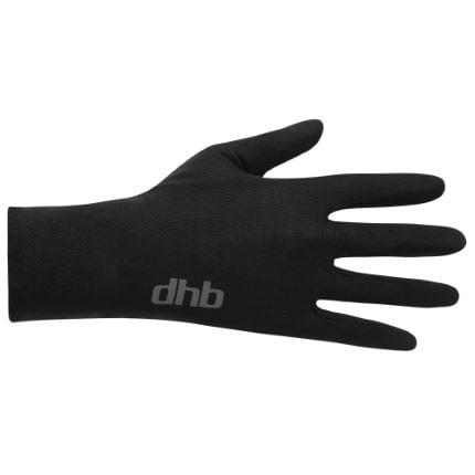 gants-thermique-moda