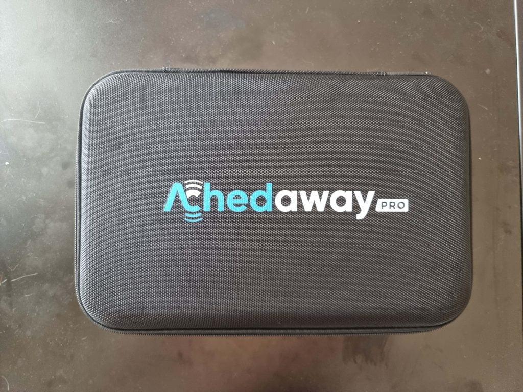 valise achedaway