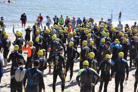 combinaison-triathlon